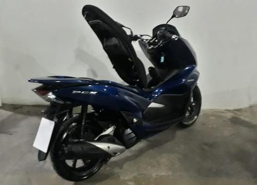 pcx 150 2020