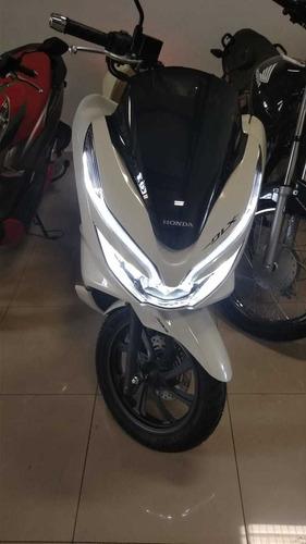pcx 150 dlx 2019/2019 motoroda honda