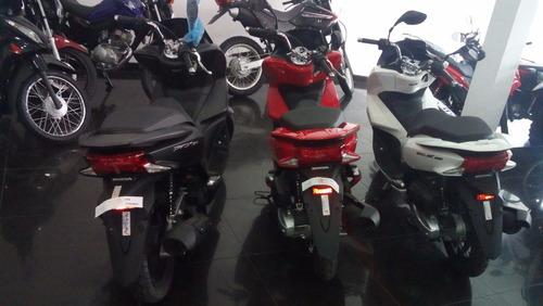 pcx 150  en motolandia 47988980