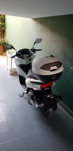 pcx 150 honda