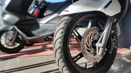 pcx 150 honda scooter