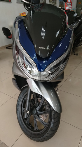 pcx 150 sport 2020/2020 motoroda honda