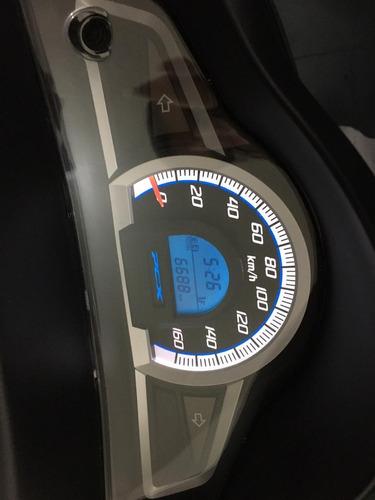 pcx 150 sport