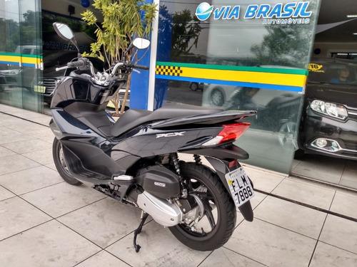 pcx 150cc 2018