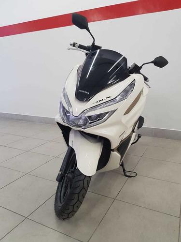 pcx dlx 150 (encomenda)