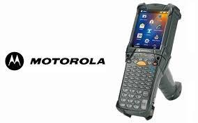 pda ordenador móvil colector de datos inventario portátil