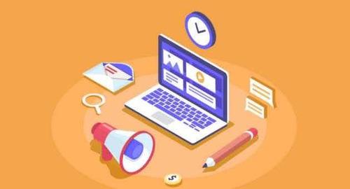 pdf curso completo de marketing