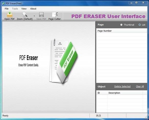 Editor De Pdf Com Serial