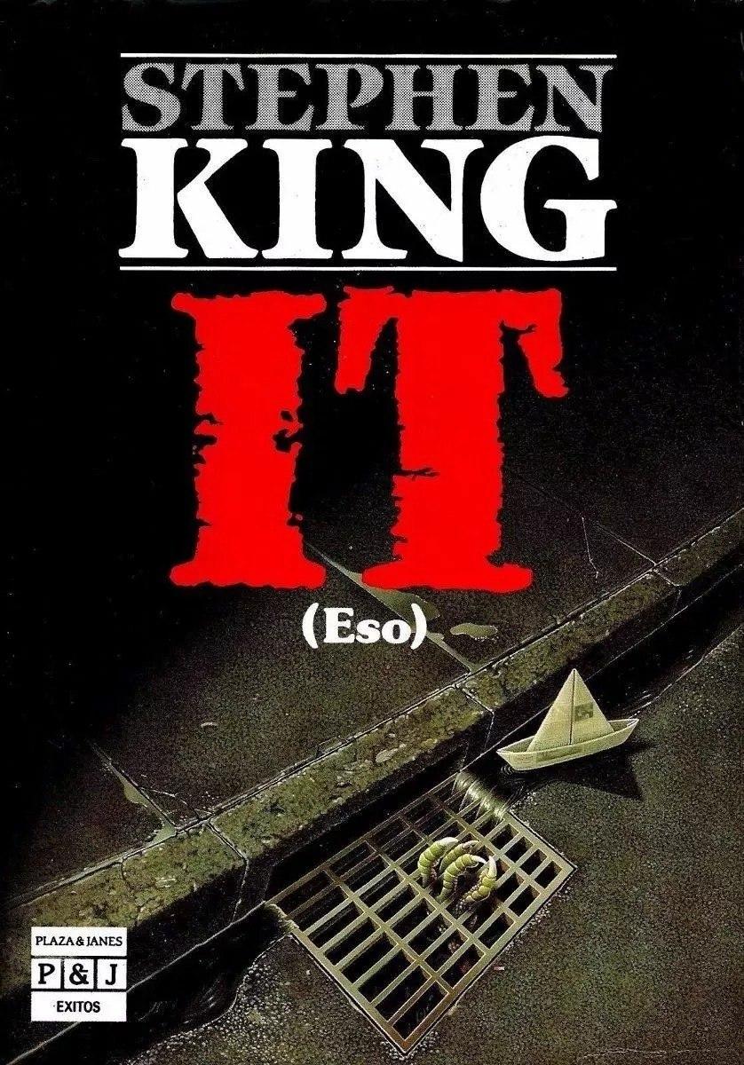 cuenta conmigo libro stephen king pdf