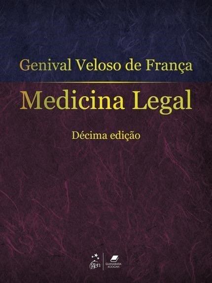 Legal pdf medicina