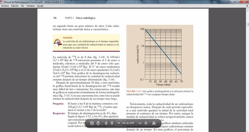 pdf(true) manual de radiologia para técnicos bushong 9° ed