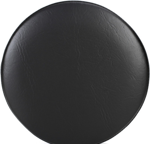 pdp 700 series banco asiento redondo bateria drum throne