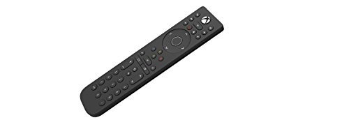 pdp talon media remote control para xbox one tv bluray y str