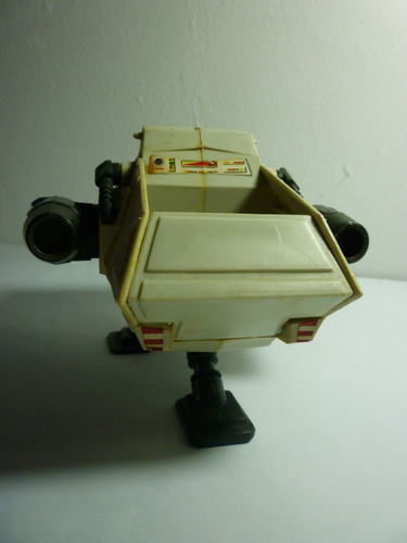 pdt-8 mini rig star wars vintage original