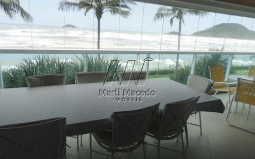 pé na areia frontal com excepcional vista para o mar oportunidade!!!