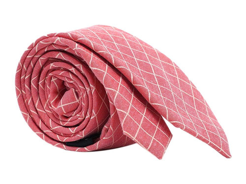peach corbata