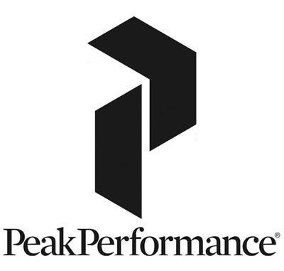 peak performance campera sky suiza impor.envio gratis cuotas