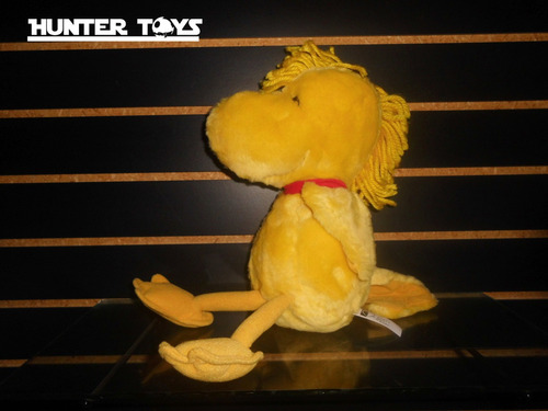 peanuts, snoopy, woodstock, emilio, peluche, tel. 35846340