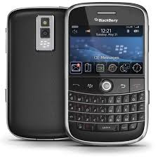 pearl 9100, blackberry