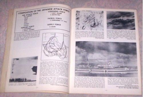 pearl harbor and the uss arizona memorial