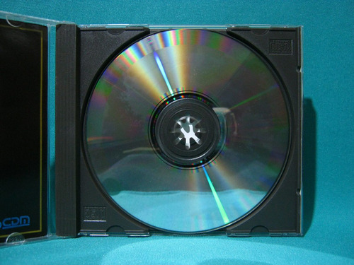 pearl jam on tour - cd