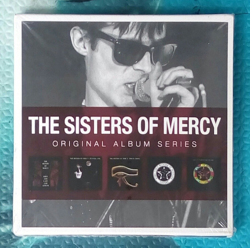 pearl jam - ten legacy edition 2 cds/1 dvd 2009 (cd stereo)