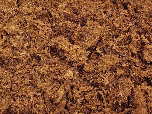 peat moss sustrato turba orgánico paca con 10 lt sin envío