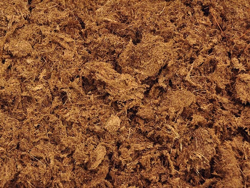 peat moss / turba rubia sustrato carnívoras killer plants