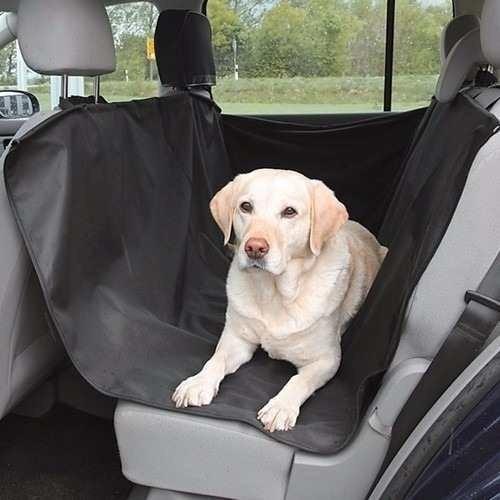 peat seat cover forro protector sillas para carro 150 x150