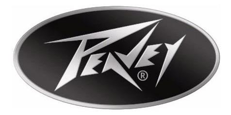 peavey pv-215 bafle 2 x 15p + driver titanio 350w rms cuotas