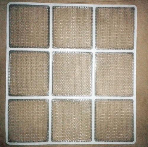 peça de reposição ar condicionado springer 10.000 antigo