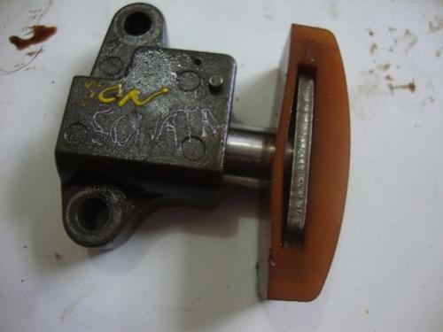 peca esticador da distribuicao do motor sonata 12