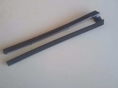 peça guia trilho deslizante banco dianteiro kombi 251881213