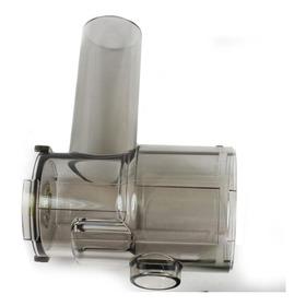 Peça Omega Juicer 8006/5/4/3 Extrator Suco Upgrade Drum Unit