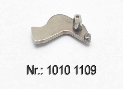 peça relógio 1012 omega 1010 - 1109 tirette