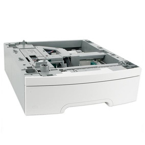 LEXMARK C762 PS3 WINDOWS XP DRIVER DOWNLOAD
