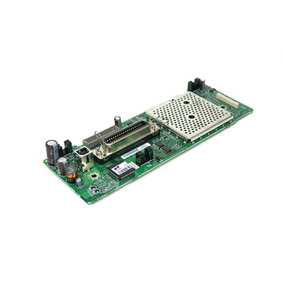 990 CXI DRIVERS FOR PC