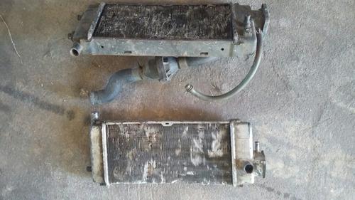 peças agrale 27.5/30.0 peças motor tampas cambio eixos.
