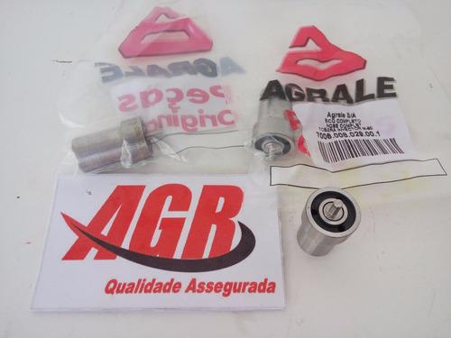 peças agrale,elemento bico injetor motor agrale m90-original