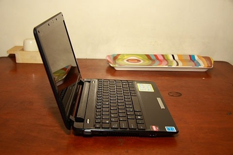 Asus Eee PC 1201T Driver for Windows 10