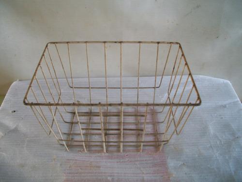 peças bicicleta caloi sesi antiga (660)