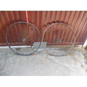 88c880cbe9dfe Bicicleta Por 150 Reais Usada Usado no Mercado Livre Brasil