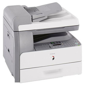 CANON IMAGERUNNER 1023N SCANNER WINDOWS 7 DRIVER DOWNLOAD