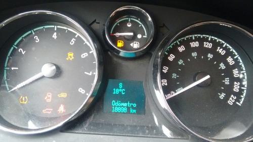 peças captiva 2.4 4cl 2011 tiptronic nevada auto peças