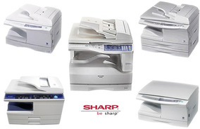 SHARP 2040 DOWNLOAD DRIVERS