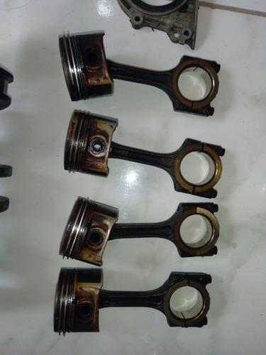 pecas de logan clio sandero 2008 a 2012