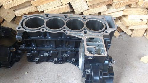 peças de motor bmw k1200r k 1200r