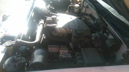 peças de sucata de gm silverado grandblazer gasolina 1999 6c