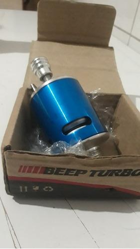 peças de turbo
