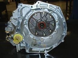 peças do câmbio automatico fnr5 do fusion 2.3